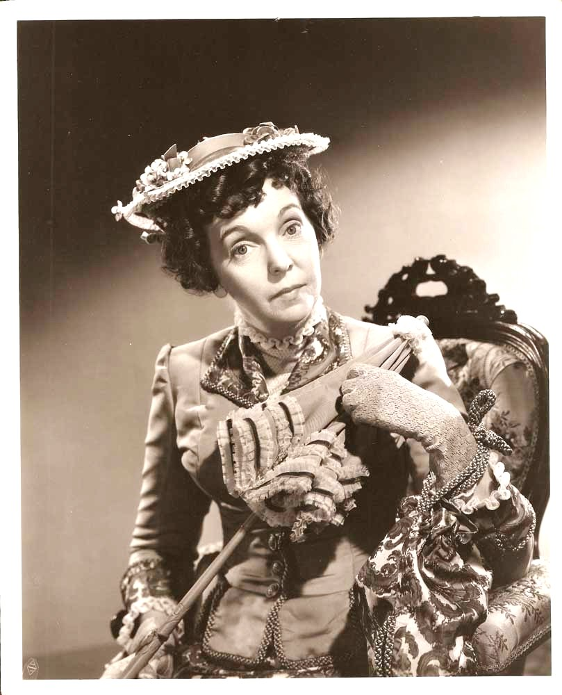 zasu pitts images