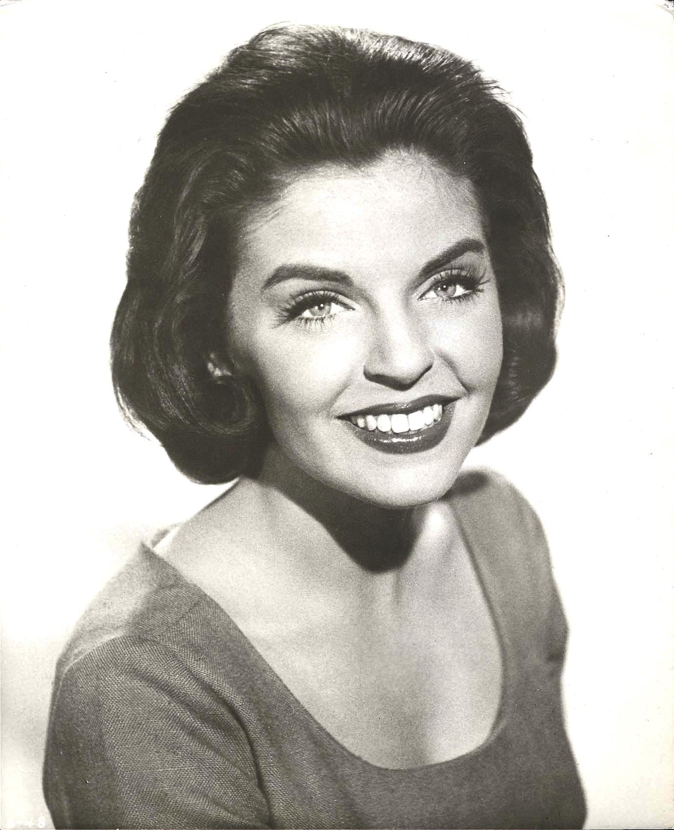 Susan Seaforth Hayes Net Worth